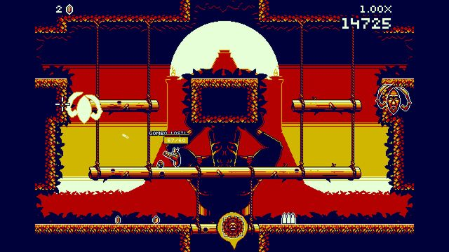 Gunlock screenshot