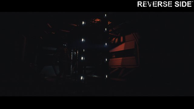 REVERSE SIDE screenshot