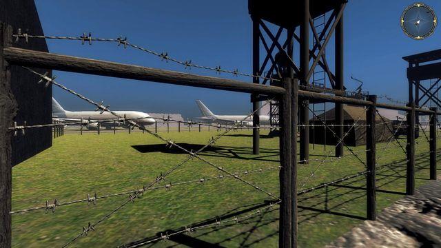 The Last Hope: Trump vs Mafia screenshot