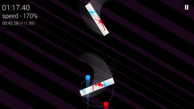 Duet screenshot