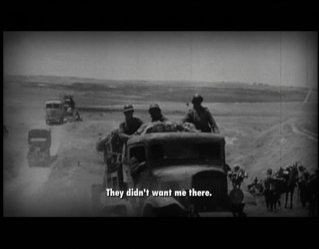 Medal of Honor: European Assault screenshot