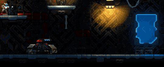 MegaSphere screenshot