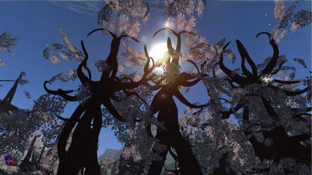 Gods and Nemesis: of Ghosts from Dragons screenshot