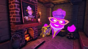 Smash Hit Plunder screenshot