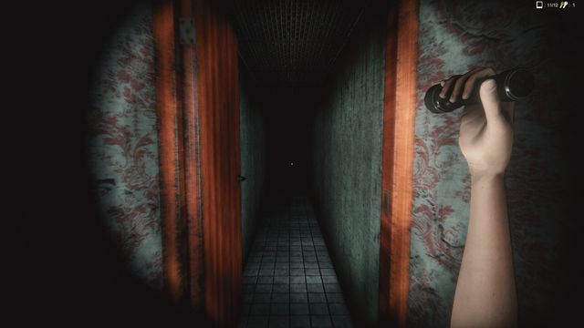 RUN ROOMS + VR screenshot