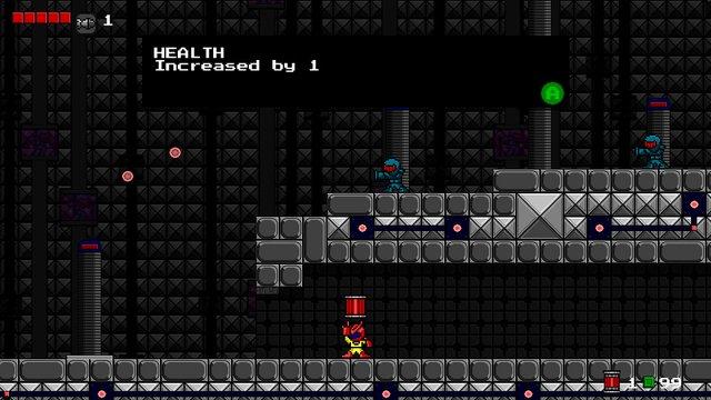 Legends of the Universe: StarCore screenshot