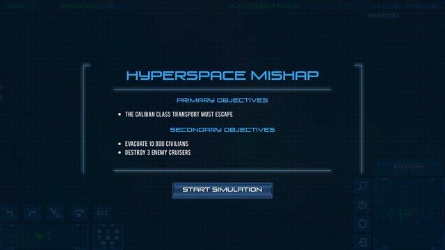 Human Extinction Simulator screenshot