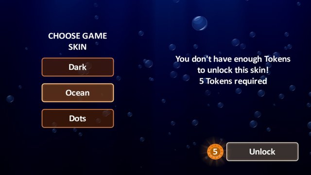 Dots eXtreme screenshot