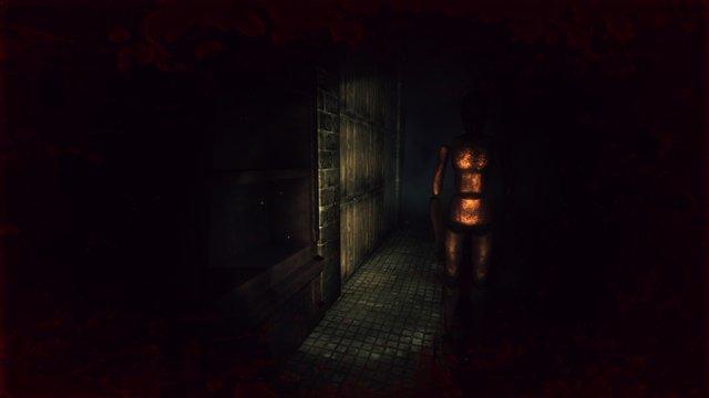 Kraven Manor screenshot