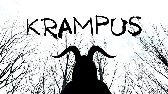 Krampus screenshot
