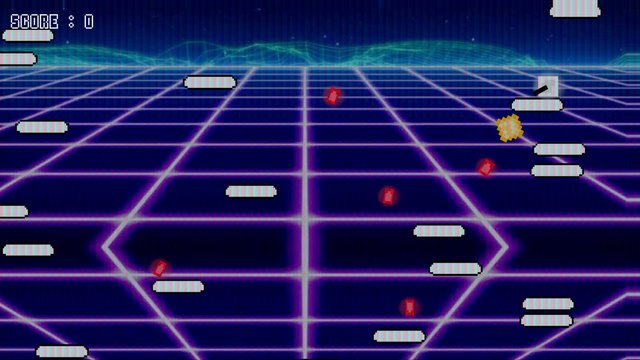 Square (UseCondsomsKid) screenshot