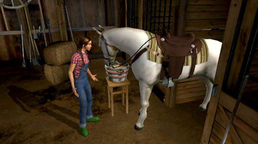 Ханна Монтана в кино screenshot