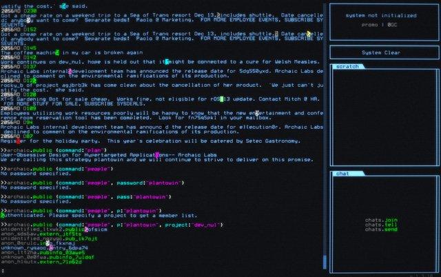 hackmud screenshot