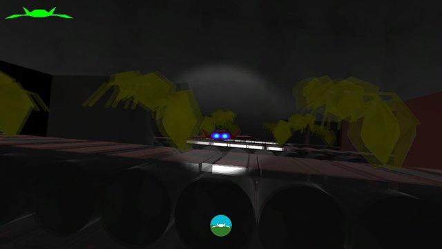 Gunducky Industries screenshot