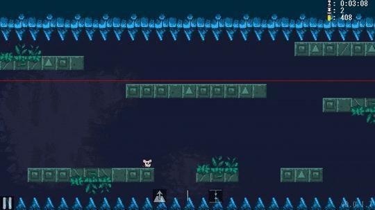 Labrat (alpha) screenshot