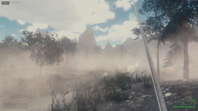 Relic Keepers screenshot