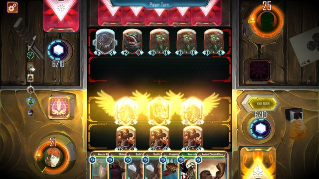 Astro Boy: Edge of Time screenshot
