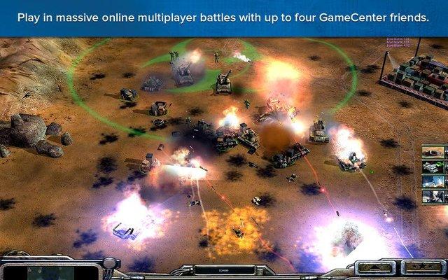 Games Like F 16 Aggressor Games Similar To F 16 Aggressor Rawg