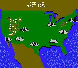 Death Race screenshot