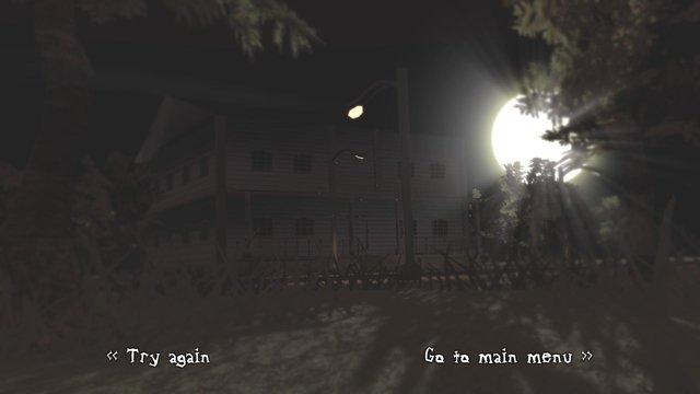 Nekomew's Potty Trouble screenshot