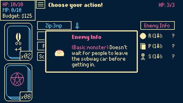 Fortune-499 screenshot