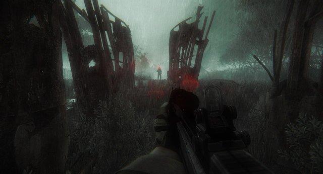 ShadowSide screenshot