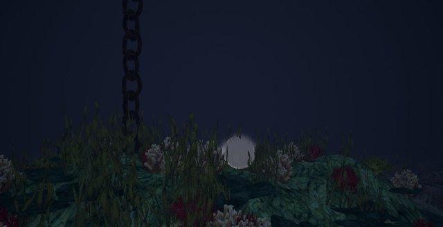 Veilia screenshot