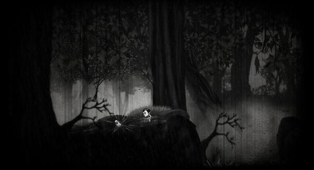 Dream Alone screenshot