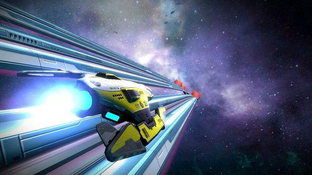 Switch Galaxy Ultra screenshot