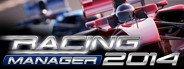 Racing Manager 2014 screenshot