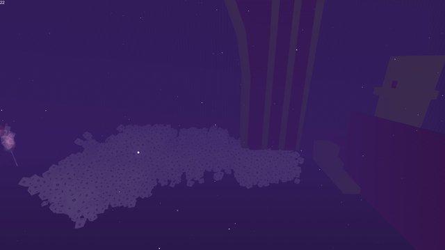 boxlife screenshot