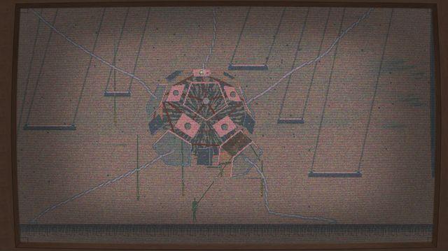 Visual Out screenshot