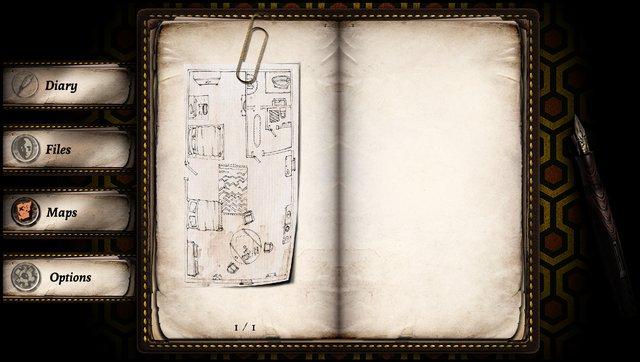 Kult of Ktulu: Olympic screenshot