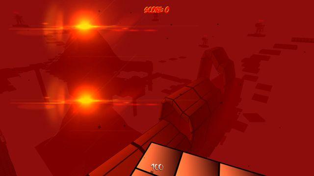 Dead Bits screenshot