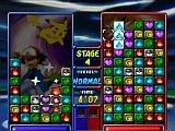 Pokémon Puzzle League screenshot