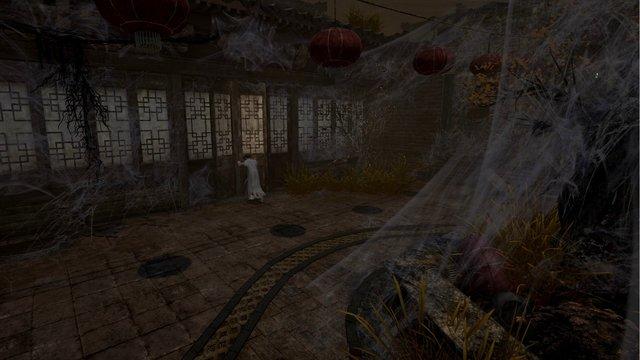 Soul at Stake screenshot