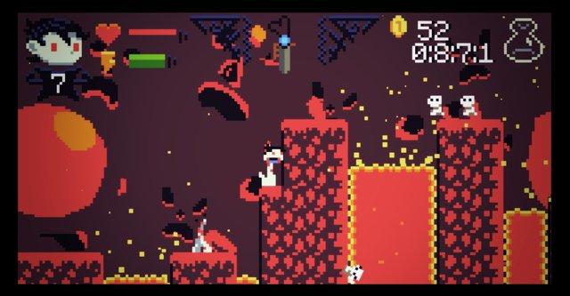 Reset 1-1 screenshot