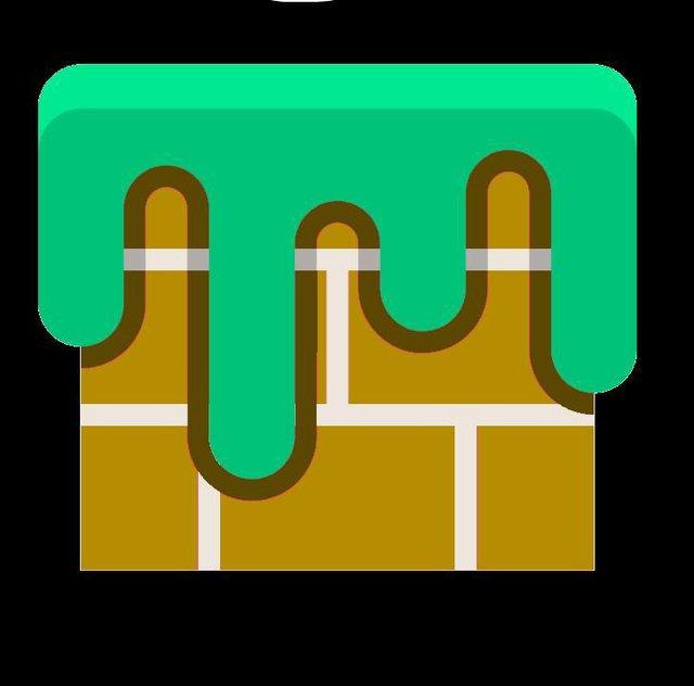 The Labirinto screenshot