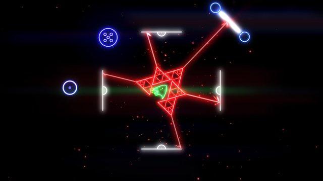 Ellipsis screenshot