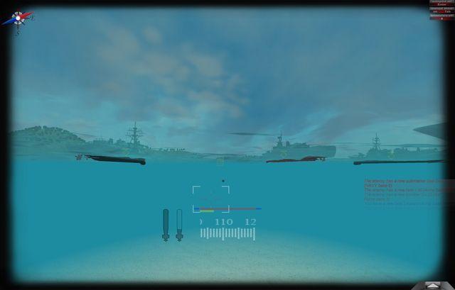 Tactics 2: War screenshot