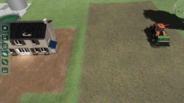 Pro Farm Manager screenshot