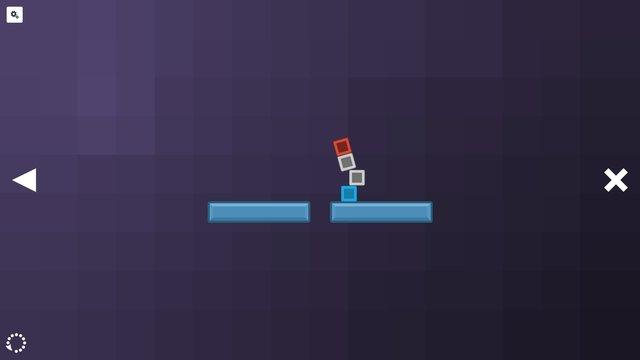 Oik 2 screenshot
