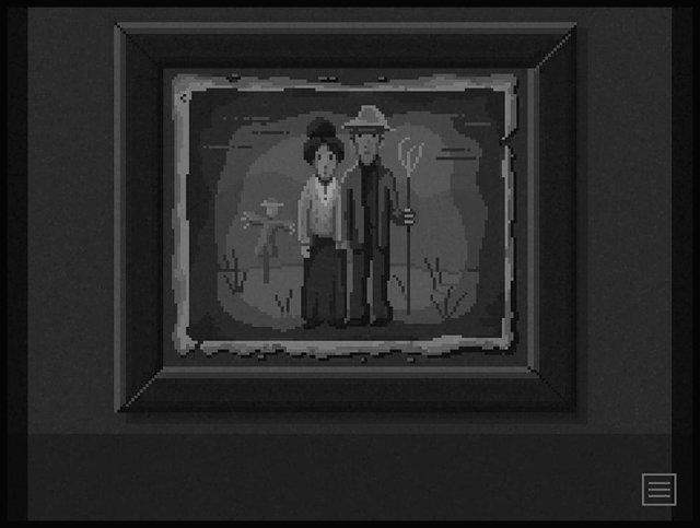Midnight Scenes: The Highway screenshot