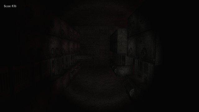 Black Rose screenshot
