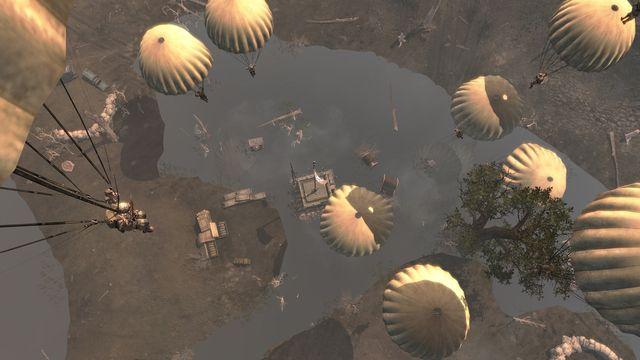 Company of Heroes Online screenshot