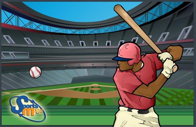 Baseball Mogul 2015 screenshot
