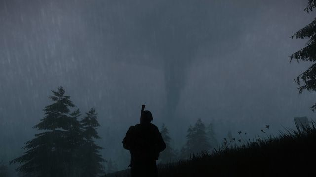 Miscreated screenshot