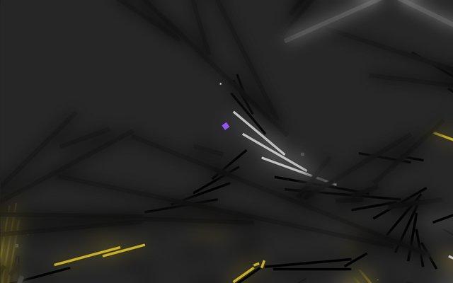 Gravilon screenshot