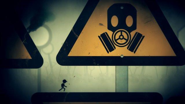 Sign Motion screenshot