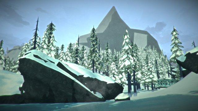 The Long Dark screenshot №8 preview